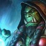 Sebastian-featured-image-shaman
